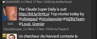 Twitter.com/ClaudeSuper