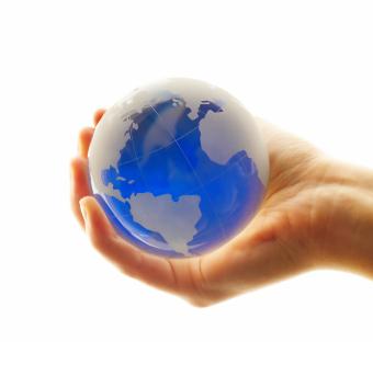 Intuitions 2011 : mobilité, sphère privée et rentabilité (2/6)