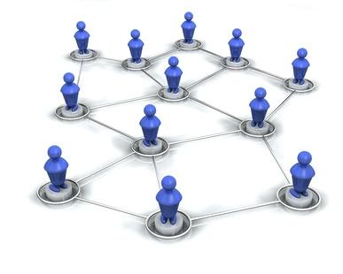 Réseaux sociaux d'entreprise : la concurrence Google + (2/2)