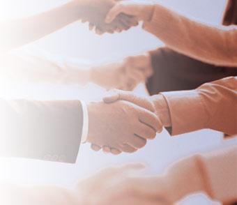 Débat 2.0 : Comment convaincre vos collègues, vos employés, de la valeur de leurs contributions ? (1/2)