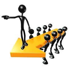 Collaboration et relations sociales en entreprise : les clefs du succès ! (1/3)
