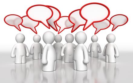 Réseaux sociaux d'entreprise : 10 conseils pour réussir les projets (6/6)
