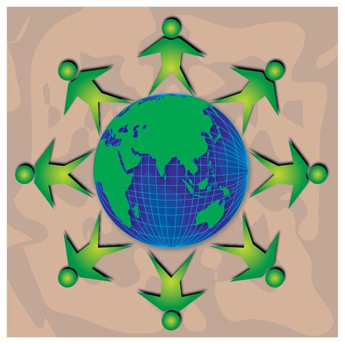 Mes intuitions pour 2013 ! : communautés & community management, analyse, standardisation (1/4)