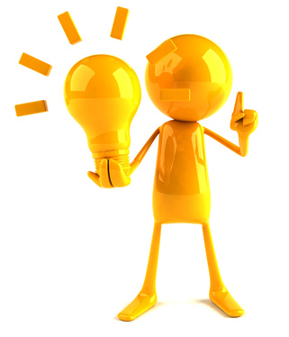 Le r seau social d entreprise au coeur des espaces d for Idee innovation entreprise