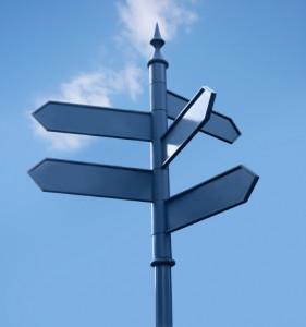 Intranet 2.0, réseau social d'entreprise : Y'a qu'a, faut que,... pas si simple ! (2/2)