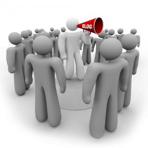 Collaboration et relations sociales en entreprise : les clefs du succès ! (2/3)