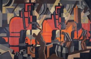 Motor_Manufacturing