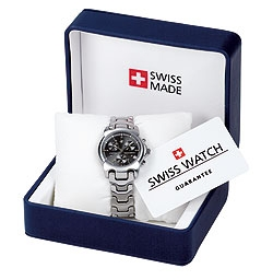 swiss_watch