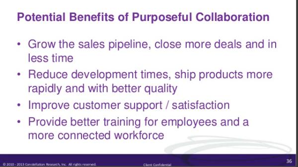 benefits_purpose