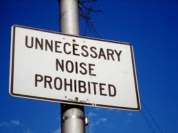 unnecessary_noise