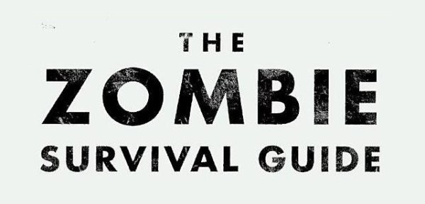 guide-de-survie-zombie