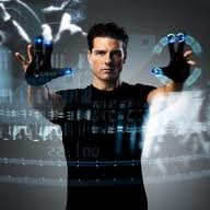 tom_cruise_minorityreport