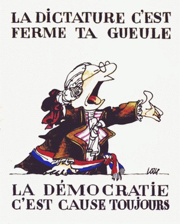 democratie-1600x1200_12284161111