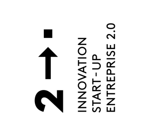 logo_innovation_startup_pme20