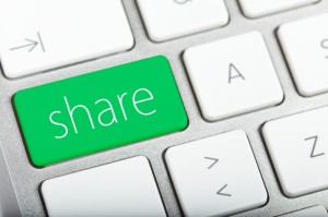 share-button-on-keyboard-665x442