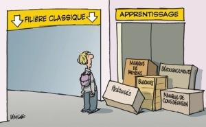 L-apprentissage-ne-fait-toujours-pas-ecole-en-France_article_main