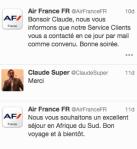 Twitter-AF