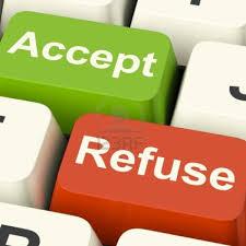 refuser-accepter