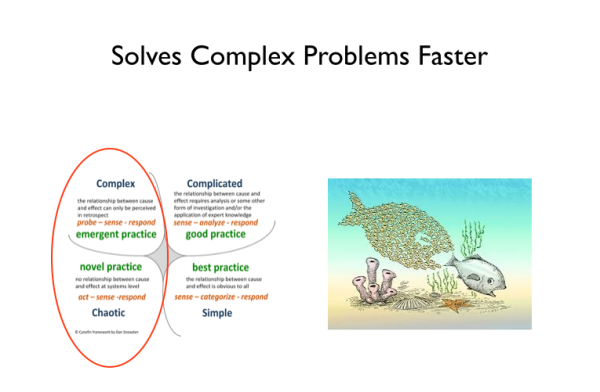 complexprobsolving