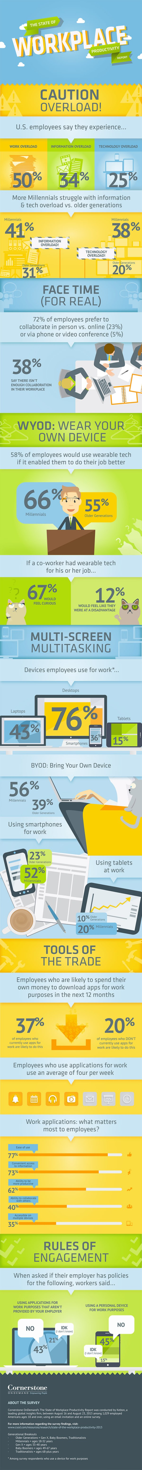 csod-infographic-state-of-workplace-2013
