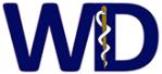 WID_letterhead