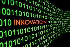 innovation_0101