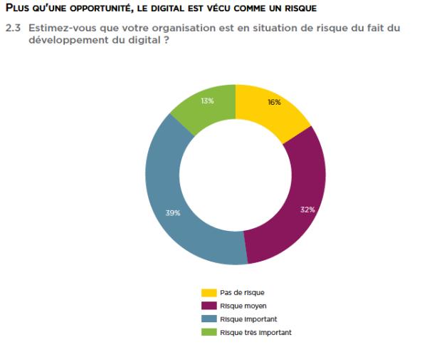 digital_risque-vs-opportunite