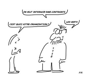 On_veut_interagir_sans_contrainte___C_est_quoi_votre_organisation___Les_verts_K_t