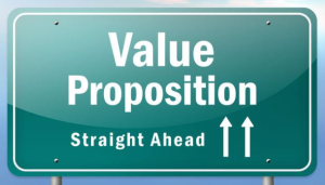 value-proposition-sign