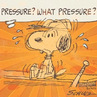 pressure2