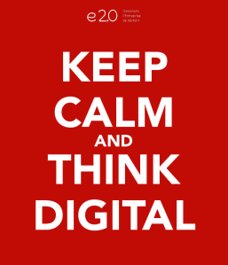 keep-calm-and-think-digital-55