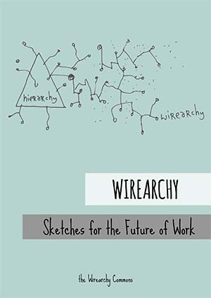 wirearchy_cover