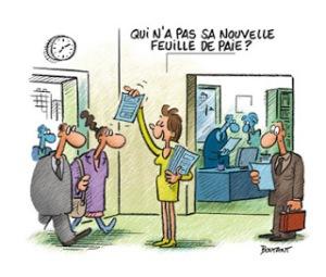 FEUILLE-DE-PAIE