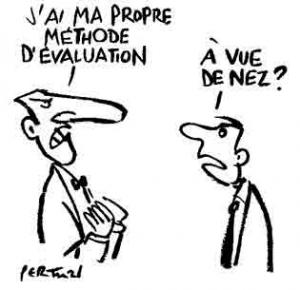 evaluation-300x290