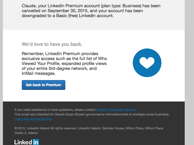 email_linkedin