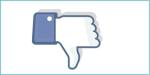 Facebook-deception-marketeurs