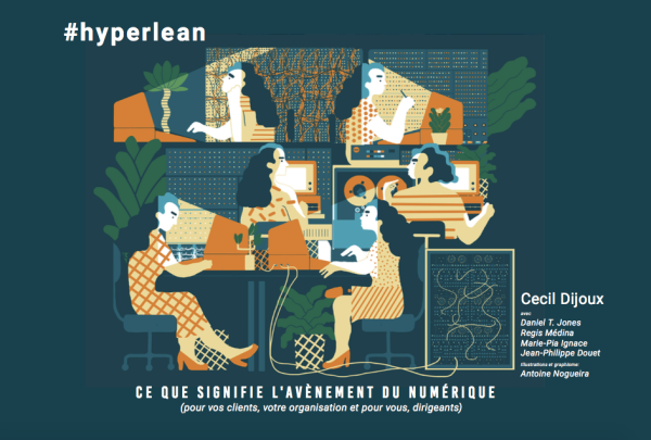 #hyperlean